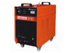 Установка воздушно плазменной резки CUT160  запросить стоимость