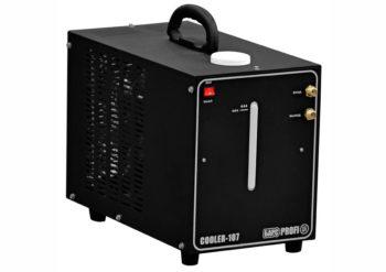 БАРС Блок водяного охлаждения Profi COOLER-107 (220В, 8,5 л.)  запросить стоимость