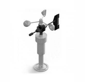 Анемометр ДВЭС-1  запросить стоимость