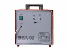 БВА-02 система водоохлаждения (220В, 10 л, ЭСВА)  запросить стоимость