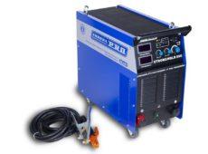 Сварочный инвертор Aurora PRO STRONGHOLD 500М  запросить стоимость