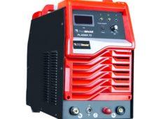 Установка воздушно-плазменной резки Foxweld PLASMA 123  запросить стоимость