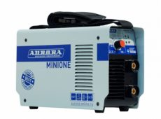 Сварочный инвертор Aurora PRO MINIONE 2000  запросить стоимость