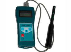 Метеометр МЭС-200А  запросить стоимость