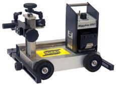 Сварочный трактор ESAB Miggytrac B501 (12,000кг, 310х290х250, для автоматической MIG/MAG)  запросить стоимость