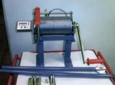 Лебёдка гидрометрическая ПИ-24М  запросить стоимость