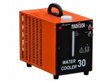 Блок водяного охлаждения 9 л (220 В)  запросить стоимость
