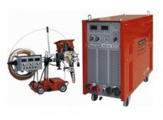 Сварочный автомат MZ 630 (J38, Сварог)  запросить стоимость