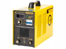 Аппарат воздушно-плазменной резки START CUT-60  запросить стоимость