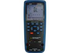 DT-9935 LCR-МЕТР  запросить стоимость