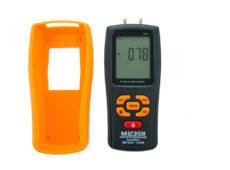 Цифровой манометр МЕГЕОН 51010  запросить стоимость