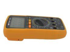 Цифровой мультиметр МЕГЕОН 12770  запросить стоимость
