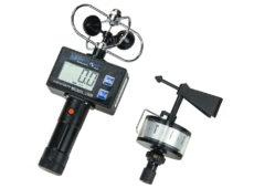 Анемометр метеорологический МЕГЕОН 11030  запросить стоимость