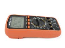 Цифровой мультиметр МЕГЕОН 12725 (True RMS)  запросить стоимость