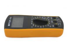 Цифровой мультиметр МЕГЕОН 12730  запросить стоимость