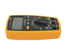 Цифровой мультиметр МЕГЕОН 12850  запросить стоимость