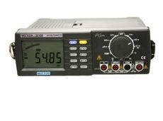 Мультиметр с автоматическим выбором диапазона МЕГЕОН 22100  запросить стоимость