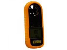 Термоанемометр цифровой МЕГЕОН 11002  запросить стоимость