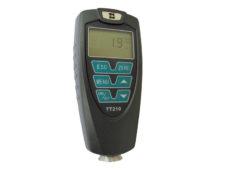 Толщиномер покрытий TT210  запросить стоимость