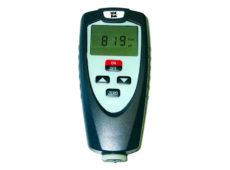 Толщиномер покрытий TT211  запросить стоимость