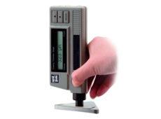Толщиномер покрытий TT230  запросить стоимость