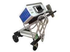 Портативный спектрометр GNR Е3 ЕsaPоrt  запросить стоимость