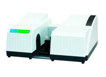 Спектрометр Lambda 265 для определения железа в бензине  запросить стоимость
