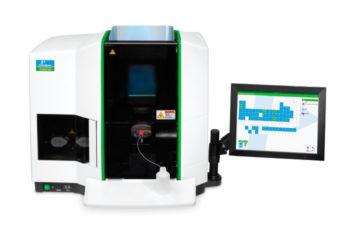 Спектрометр PinAAcle 500 для определения марганца в бензине  запросить стоимость