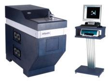 Оптический спектрометр высшего класса GNR S9 Аtlаntis  запросить стоимость