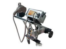 Портативный спектрометр GNR E4 EsaPort Plus  запросить стоимость