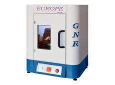 Дифрактометр GNR Europe  запросить стоимость