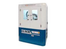 Тета-тета дифрактометр GNR Explorer с torque-гониометром  запросить стоимость