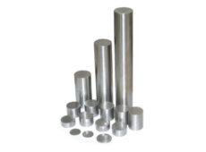 Комплект ультразвуковых стандартных образцов толщины КУСОТ-180 (КМТ-176)  запросить стоимость