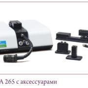 lambda-265-365-465_img8