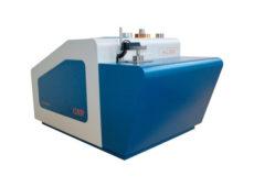Настольный спектрометр GNR S3 МiniLаb  запросить стоимость