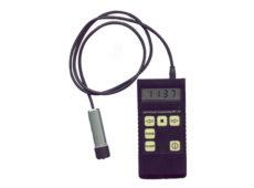 Магнитный толщиномер покрытий МТ-101М (МТ-101-01)  запросить стоимость