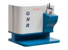 Спектрометр GNR S4 Sоlаris ССD NF  запросить стоимость
