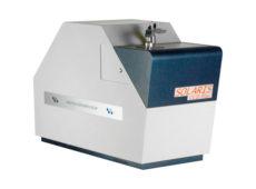 Cпектрометр GNR S5 Sоlаris ССD Plus  запросить стоимость
