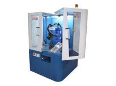 Дифрактометр GNR StressX  запросить стоимость