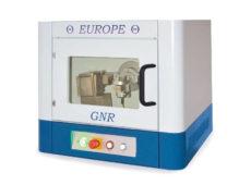 Дифрактометр тета-тета GNR Europe Theta/Theta  запросить стоимость