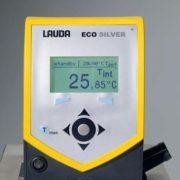 verkon-termostat-obehovy-lauda-eco-silver-eco-gold-2978
