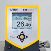 verkon-termostat-obehovy-lauda-eco-silver-eco-gold-2979