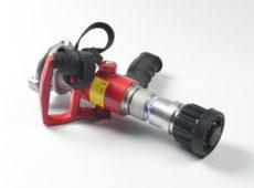 Ствол пожарный ручной СРП-50Е (распылительный)  запросить стоимость