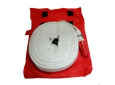 Устройство внутриквартирного пожаротушения УВП (19 мм, со стволом-распылителем)  запросить стоимость