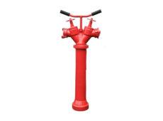 Колонка пожарная КПА  запросить стоимость
