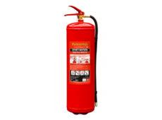 Огнетушитель воздушно-эмульсионный ОВЭ-10  запросить стоимость