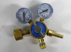 Редуктор кислородный БКО-50 МГ  запросить стоимость