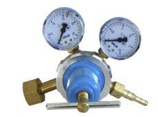 Редуктор кислородный БКО-50-4  запросить стоимость