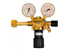 Редуктор газовый CONSTANT 2000 ED/50 (max давл.50 бар)  запросить стоимость