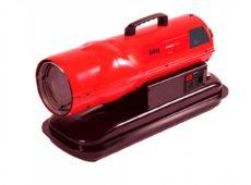 Жидкотопливный теплогенератор Passat 20М  запросить стоимость